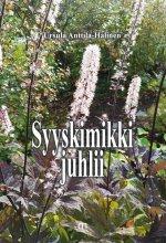 ISBN: 978-952-81-1031-6
