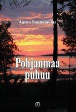 ISBN: 978-952-81-1040-8