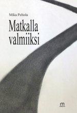 ISBN: 978-952-81-1043-9