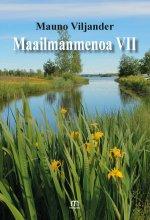 ISBN: 978-952-81-1046-0
