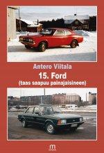 ISBN: 978-952-81-1047-7