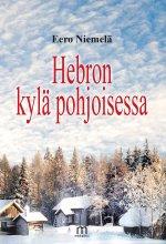 ISBN: 978-952-81-1050-7
