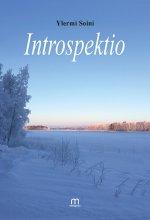 ISBN: 978-952-81-1051-4