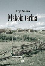 ISBN: 978-952-81-0904-4