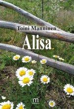 ISBN: 978-952-81-1054-5