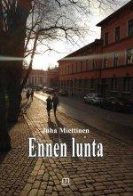 ISBN: 978-952-81-1061-3