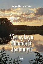 ISBN: 978-952-81-1071-2