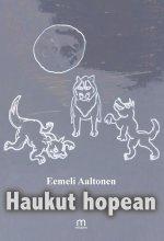 ISBN: 978-952-81-1073-6