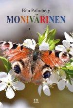 ISBN: 978-952-81-1078-1