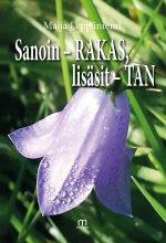 ISBN: 978-952-81-1081-1
