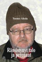 ISBN: 978-952-81-1086-6