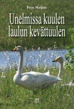 ISBN: 978-952-81-1087-3