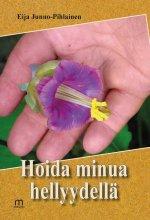 ISBN: 978-952-81-1089-7