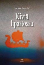 ISBN: 978-952-81-1095-8