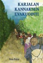 ISBN: 952-464-198-4