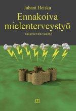 ISBN: 978-952-81-1104-7