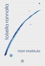ISBN: 978-952-81-1113-9