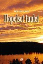 ISBN: 978-952-81-1118-4