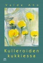 ISBN: 978-952-81-1121-4