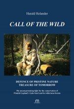 ISBN: 978-952-81-1123-8