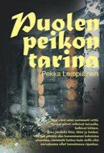 ISBN: 952-464-201-8