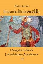 ISBN: 978-952-81-1128-3