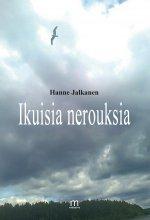 ISBN: 978-952-81-1135-1