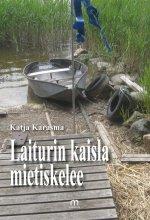 ISBN: 978-952-81-1140-5