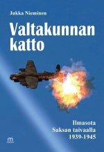 ISBN: 978-952-81-1143-6