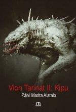 ISBN: 978-952-81-1146-7