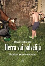 ISBN: 978-952-81-1151-1