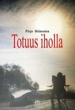 ISBN: 978-952-81-1155-9