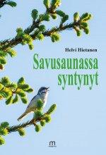 ISBN: 978-952-81-1157-3
