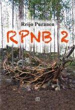 ISBN: 978-952-81-1160-3