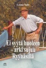 ISBN: 978-952-81-1161-0