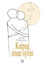 ISBN: 978-952-81-1164-1