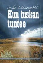 ISBN: 952-464-205-0