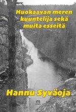 ISBN: 978-952-81-1168-9