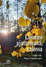 ISBN: 978-952-81-1169-6