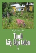 ISBN: 978-952-81-1177-1