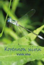 ISBN: 978-952-81-1180-1