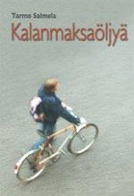 ISBN: 952-464-208-5