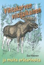 ISBN: 952-464-209-3