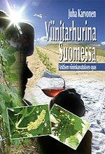 ISBN: 952-464-210-7