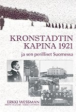 ISBN: 952-464-213-1