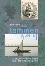 ISBN: 952-464-226-3