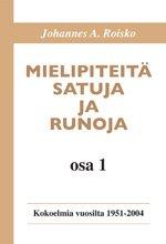 ISBN: 952-464-230-1