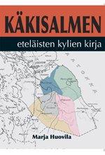 ISBN: 952-464-234-4