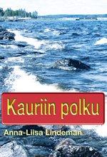 ISBN: 952-464-242-5