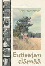 ISBN: 952-464-243-3